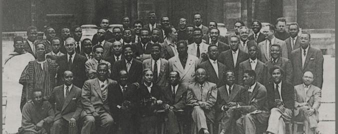 congres-intellectuels-africains-1956-1764x700