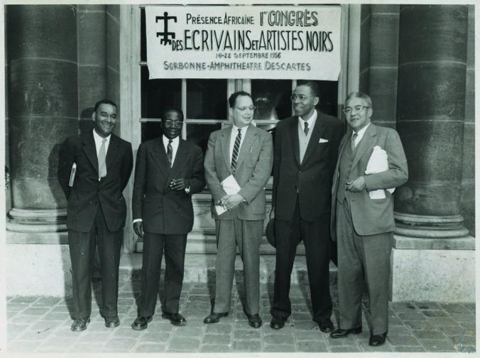 p10_congres-1956